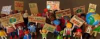 Monistrol-sur-Loire : samedi, on marche pour le climat