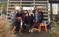 Les agents de Pôle Emploi Monistrol-Yssingeaux en grève ce mardi