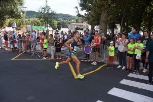 15 km du Puy 2021 : les photos des 5 km