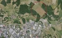 Sainte-Sigolène : le Plan local d'urbanisme modifié pour agrandir la zone industrielle des Pins