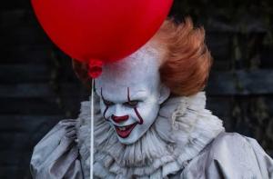 Dunières : une animation pour Halloween jeudi au cinéma