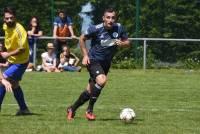 Bas-en-Basset : le stade René-David accueille deux finales samedi