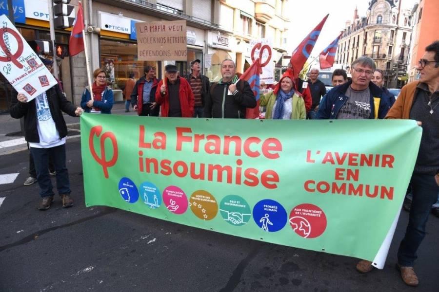 Photo Lucien Soyere