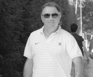 Riotord : une action dimanche pour honorer la mémoire de Laurent Gouit
