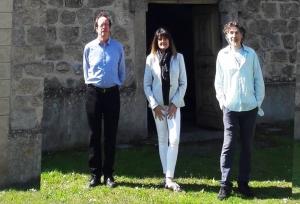 Saint-Didier-en-Velay : l'association Alti Asso 43140 est née