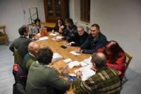 Queyrières : le conseil municipal et l'école favorables au retour de la semaine des 4 jours
