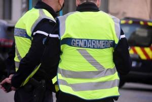 Couvre-feu, port du masque, produits non essentiels : des infractions relevées en Haute-Loire