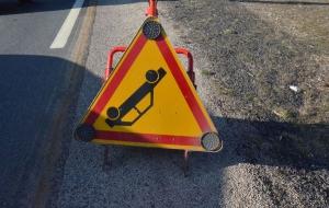 Monistrol-sur-Loire : deux voitures se percutent en se croisant