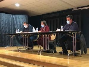 Chambon sur Lignon : le calendrier de pétanque fixé pour 2021   La