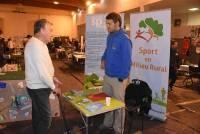 Chambon-sur-Lignon : 30 activités sportives et culturelles le 8 septembre aux Bretchs