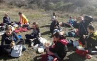 Saint-Agrève : le programme des mercredis d'avril et des vacances de Pâques