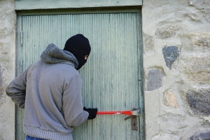 Saint-Etienne-Lardeyrol : ils cambriolent deux fois la même maison, ils sont arrêtés