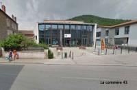 Vorey-sur-Arzon : quel avenir pour l'Embarcadère ?