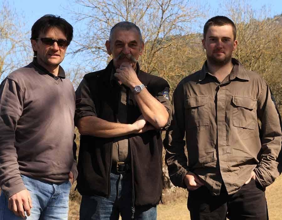 Puy-en-Velay : le Festival international du film de pêche au Ciné Dyke le 2 mars