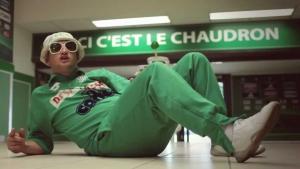 Saint-Ferréol-d'Auroure : un rappeur gaga et un film en plein air gratuit le 26 août