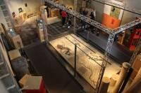 Trois dimanches de mai pour découvrir le musée gallo-romain de Saint-Paulien