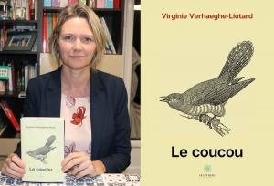 Virginie Verhaeghe-Liotard