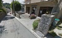 Le foyer Cévenol est désormais loué à l'Association Santé Autonomie. Photo Google Street View