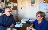 Tence : une association réunit à elle seule 4 750 euros pour le Téléthon