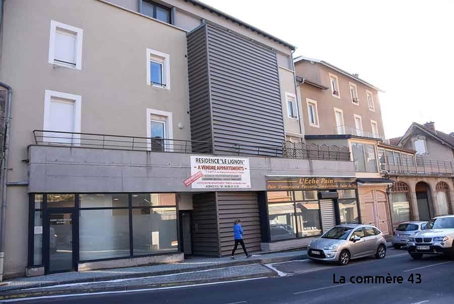 Chambon-sur-Lignon : le maire en appelle à l'union locale autour de la maison de santé