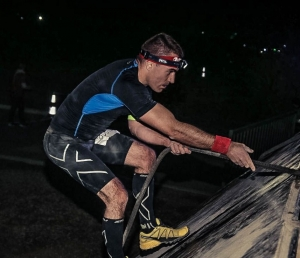 Loudes : Joël Chassefeyre se qualifie pour les championnats d'Europe de courses d'obstacles