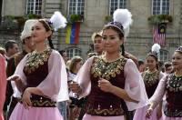 Le Kirghizstan  Saint-Pal-en-Chalencon jeudi à 20h30.