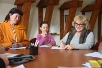 Fay-sur-Lignon : des apprentis poètes écrivent avec ardeur