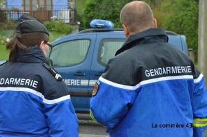 Polignac : un septuagénaire disparaît de la maison de retraite durant plusieurs heures
