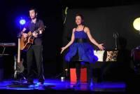 Monistrol-sur-Loire : le thème des écrans abordé dans un spectacle jeune public