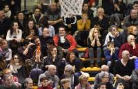 Basket Handisport : retour en images sur Le Puy-Hyères