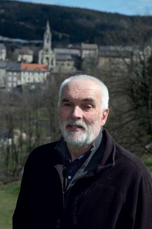 Michel Delolme