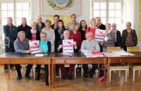 Puy-en-Velay : participez au « Parcours du cœur » samedi à Massot