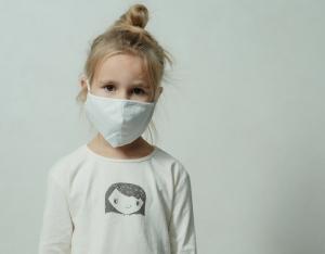 Monistrol-sur-Loire : 209 tests salivaires à l'école privée, aucun malade du Covid-19