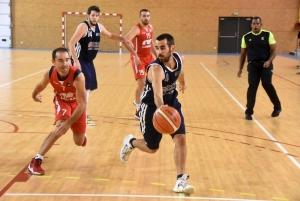 Basket : Monistrol/Sainte-Sigolène enclenche la première