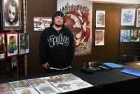 Brives-Charensac : la culture des mangas s'installe à la Maison pour tous ce samedi