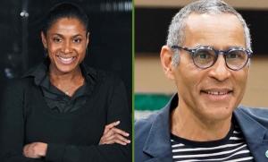 Marie-José Perec et Richard Dacoury seront mardi au Puy-en-Velay