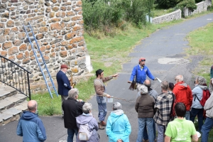Crédit CCSTI de l'Ardèche