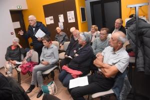 Ordures ménagères : le Pays de Montfaucon, première collectivité à passer à la taxe incitative