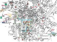 Puy-en-Velay : un dispositif spécial pour la finale de la Coupe du monde