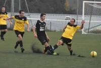 Foot : Saint-Pal-de-Mons s'échappe en tête de District 3