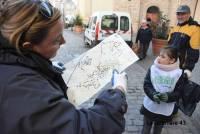 Monistrol-sur-Loire : rendez-vous samedi pour un gros nettoyage de printemps