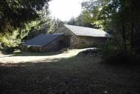 Saint-Julien-Chapteuil : des lieux insolites pour la 10e édition du Capito Trail
