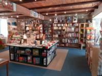 Tence : une page va se tourner à la librairie La Boîte à Soleils