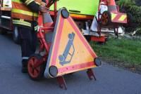 Champclause : une perte de contrôle près de la Tortue fait deux blessées