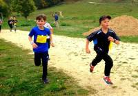 Saint-Just-Malmont : les écoliers de Don Bosco ont couru pour ELA
