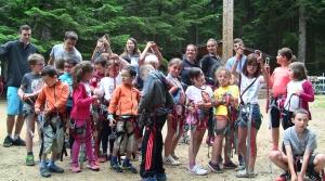Saint-Agrève : un programme aux petits oignons pour les jeunes cet été