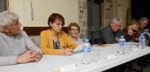 Saint-Pal-de-Chalencon : de nombreux projets pour « Les Amis de Saint-Pal » en 2020