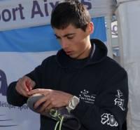 Athlétic Club Secteur Monistrol : 5 qualifiés pour la finale des championnats de France de cross