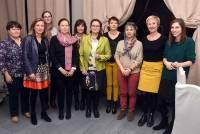 Femmes élues : la Haute-Loire est à la traîne