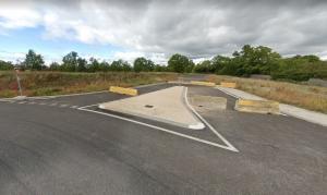 Puy-en-Velay : le projet de créer une entrée de la ville par le chemin du Fieu est contesté